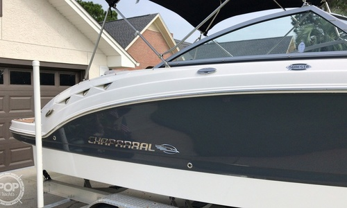 Image of Chaparral 224 Sunesta for sale in United States of America for $68,000 (£53,127) Panama City, Florida, United States of America
