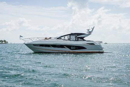 Sunseeker Predator 60 EVO for sale in United Kingdom for £1,135,000