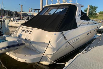 Sea Ray 460 Sundancer for sale in United States of America for $249,800 (£189,911)
