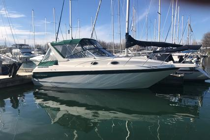 Monterey 296 Cruiser for sale in Canada for P.O.A.