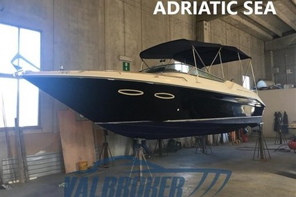 Sea Ray 260 OV for sale in Italy for €26,000 (£23,728)