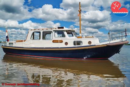 Valkvlet 1030 OK AK for sale in Netherlands for €39,500 (£35,498)