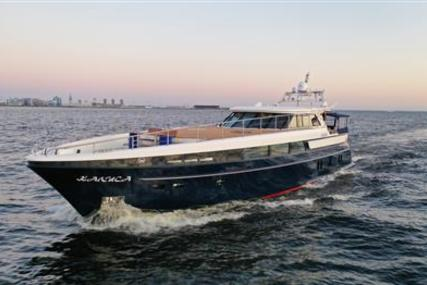 Laky Verf 23M for sale in Russia for €1,050,000 (£948,998)