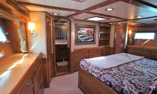 Image of Nordhavn 68 for sale in United States of America for $3,295,000 (£2,586,647) Seattle, WA, United States of America
