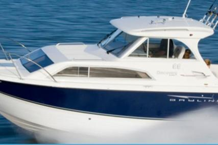 Bayliner Discovery 246 Cruiser for sale in Malaysia for $53,500 (£37,940)