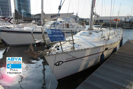 Parker HS 335 for sale in United Kingdom for £49,995