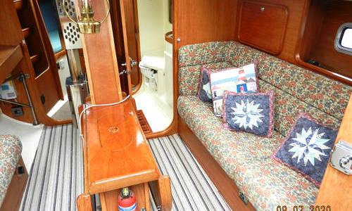 Image of Parker HS 335 for sale in United Kingdom for £47,500 Gravesend, United Kingdom