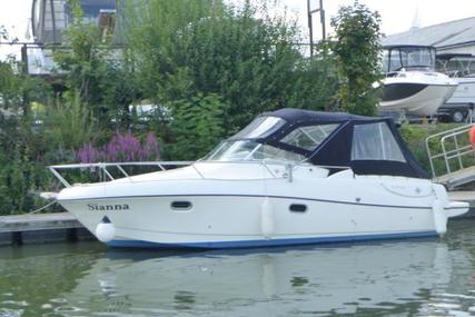 Jeanneau Leader 805 for sale in United Kingdom for £33,500
