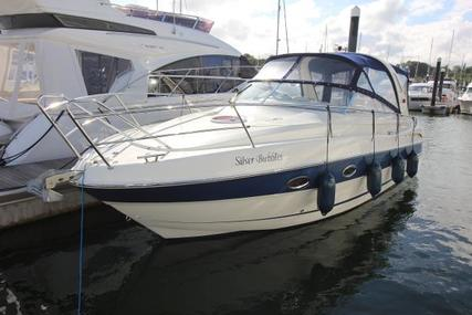 Bavaria Yachts 30 Sport for sale in United Kingdom for £59,950