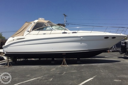 Sea Ray 380 Sundancer for sale in United States of America for $100,000 (£77,420)