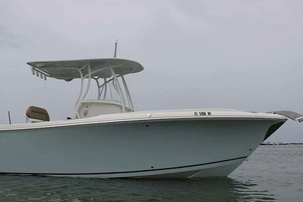 Sailfish 240WA for sale in United States of America for $89,500 (£68,201)