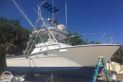 Topaz 28 Sportfish for sale in United States of America for $19,950 (£15,445)