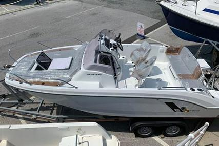 Beneteau Flyer 6 Sundeck for sale in United Kingdom for £36,500