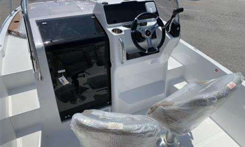 Image of Beneteau Flyer 6 Sundeck for sale in United Kingdom for £36,500 Plymouth, United Kingdom