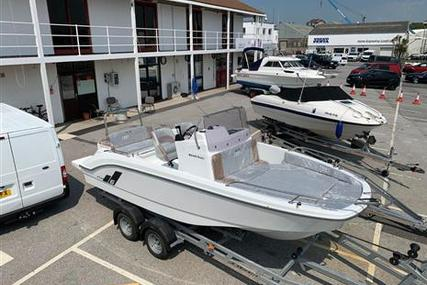 Beneteau Flyer 6 Spacedeck for sale in United Kingdom for £35,995