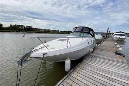 Sea Ray 315 Sundancer for sale in United Kingdom for £55,000