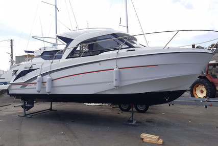 Beneteau Antares 8 OB for sale in France for €55,000 (£49,530)
