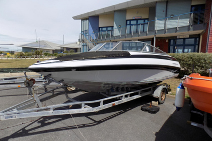 Crownline 180 for sale in United Kingdom for £9,950