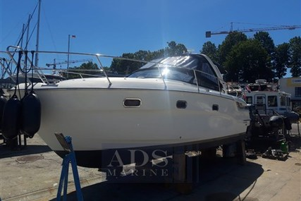 Bavaria Yachts 28 Sport for sale in Slovenia for €68,000 (£61,463)