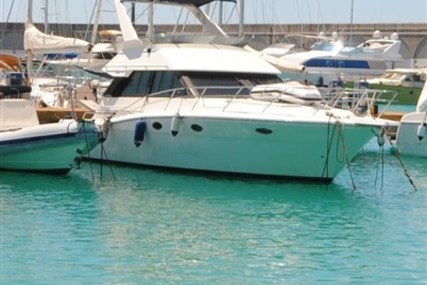 Uniesse Marine 40 for sale in Italy for €77,000 (£70,273)