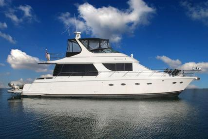 Carver Yachts 53 Voyager for sale in United States of America for $289,000 (£221,456)