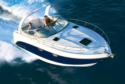 Chaparral 310 Signature for sale in Singapore for $81,000 (£63,001)
