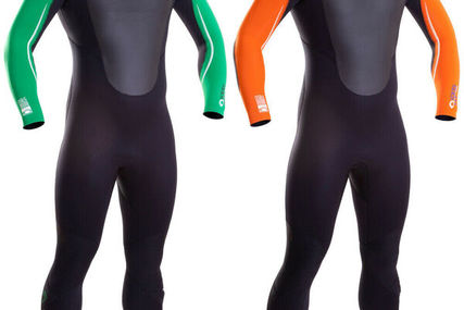 Typhoon and Neil Pryde Wetsuits for sale in United Kingdom for £2,999