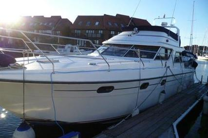 Princess 415 for sale in United Kingdom for £59,950