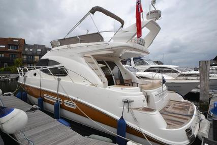 Sealine 42/5 for sale in United Kingdom for £199,995