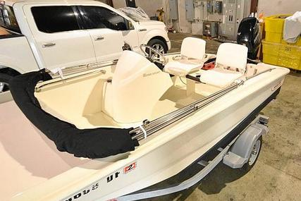 Boston Whaler 13 Super Sport for sale in United States of America for $15,499 (£12,017)