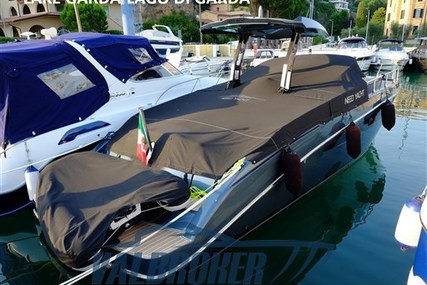 Need Yacht 32 - COLORE BLU for sale in Italy for €150,000 (£136,988)