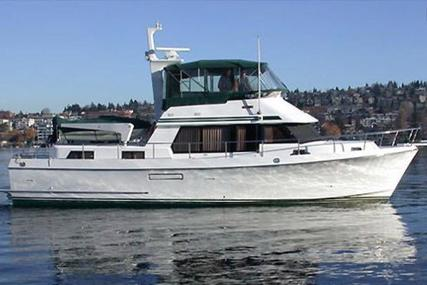 Ocean Alexander 456 Classico for sale in United States of America for $295,000 (£229,237)