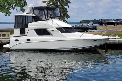 Silverton 352 Motor Yacht for sale in United States of America for $74,888 (£57,443)