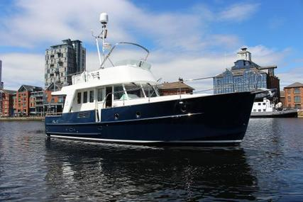 Beneteau Swift Trawler 42 for sale in United Kingdom for £149,950