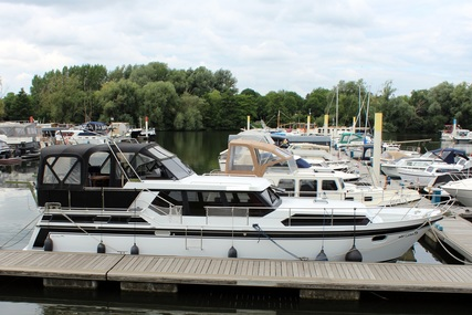 Smelne 1340 S for sale in Netherlands for €128,000 (£110,582)