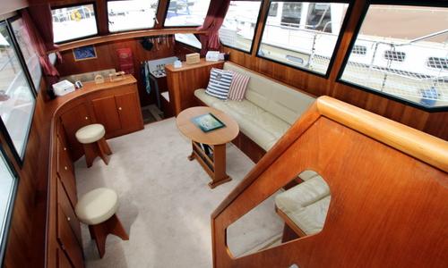 Image of Smelne 1340 S for sale in Netherlands for €134,000 (£122,293) Maastricht (, Netherlands