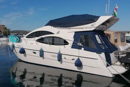 Azimut Yachts 42 for sale in Croatia for €149,000 (£136,074)