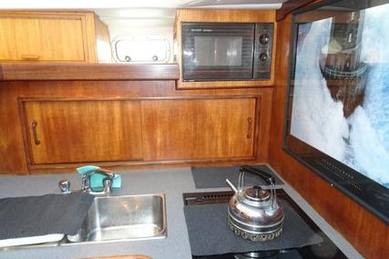 Fairline 36 Turbo for sale in Guernsey and Alderney for £62,500