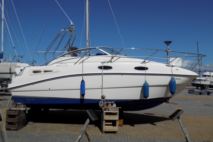 Sealine S23 for sale in United Kingdom for £29,950
