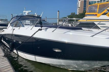 Sunseeker Portofino 46 for sale in United States of America for $249,900 (£190,804)