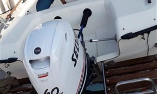 Image of MOLINARI 47.5 for sale in Italy for €6,500 (£5,937) Friuli-Venezia Giulia, Italy