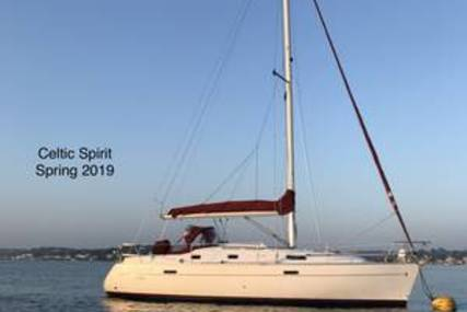 Beneteau Oceanis 331 Clipper for sale in United Kingdom for £39,995