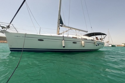 Bavaria Yachts 39 for sale in Spain for €61,500 (£55,738)