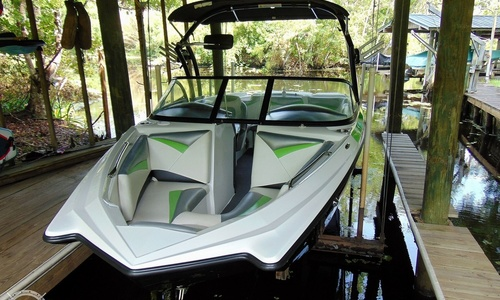 Image of Tige R20 for sale in United States of America for $55,000 (£42,971) Jacksonville, Florida, United States of America