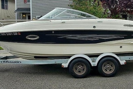 Bayliner 642 Overnighter for sale in United States of America for $40,000 (£30,667)