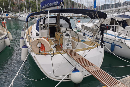 Bavaria Yachts 33 Cruiser for sale in Croatia for €50,000 (£45,168)