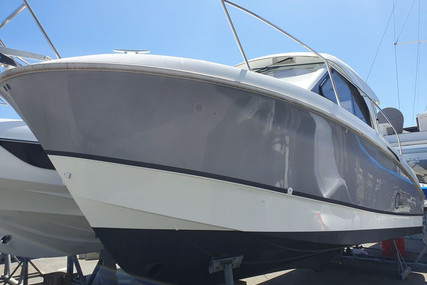 Beneteau ANTARES 8 IB for sale in France for €80,000 (£72,371)