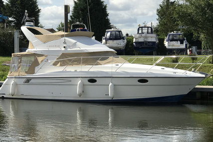Fairline Brava 36 for sale in United Kingdom for £69,500