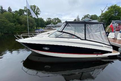 Bayliner 742 Cuddy for sale in United Kingdom for £67,999