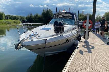 Sea Ray 335 Sundancer for sale in Netherlands for €69,000 (£62,331)